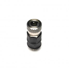 Filter for M3S pump
