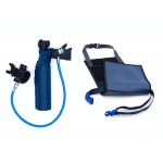 MiniDive Pro (0,5 L) + Harness (Refurbished)