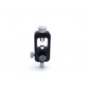 MiniDive Pro (0,5 L) + Yoke Filling station + Harness