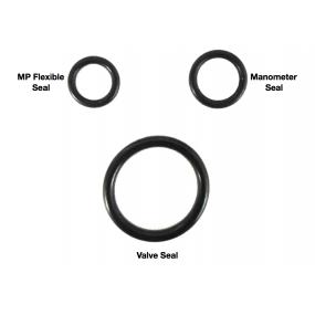 DIN O-ring