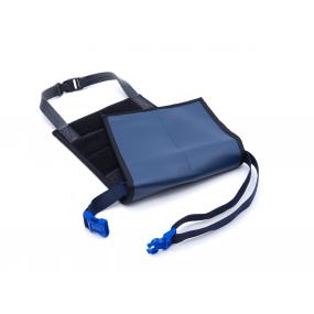 MiniDive Pro (0,5 L) + Harnais
