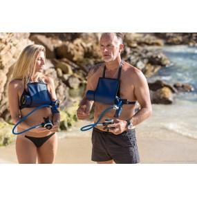 MiniDive Pro (0,5 L) + Harness