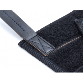 MiniDive Pro (0,8 L) + Harness