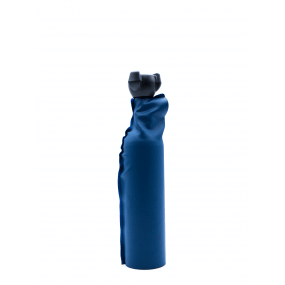 0,5 L Compressed Air Tank