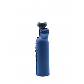 Recharge d'Air Comprimé 0,8 L