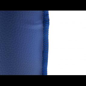 Compressed AirTank 0,8 L
