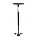 MiniDive Pro (0,5 L) + 1 Bouteille (0,5 L) + Pompe Manuelle M4S + Harnais