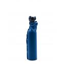 MiniDive Pro (0,5 L) + 1 Tank (0,5 L) + M4S Hand Pump + Harness