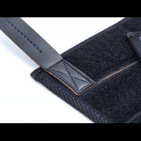 MiniDive Pro (0,5 L) + MiniComp + Harness