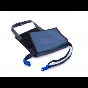 MiniDive Pro+ (0,8 L) + DIN Filling station + Harness