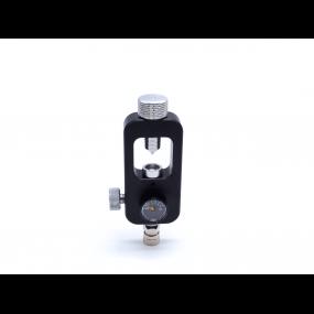 MiniDive Pro+ (0,8 L) + Yoke Filling station + Harnais (Refurbished)