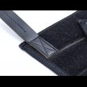 MiniDive Pro (0,5 L) + M4S Hand pump + Harness